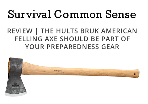 HBSurvivalCommonSense