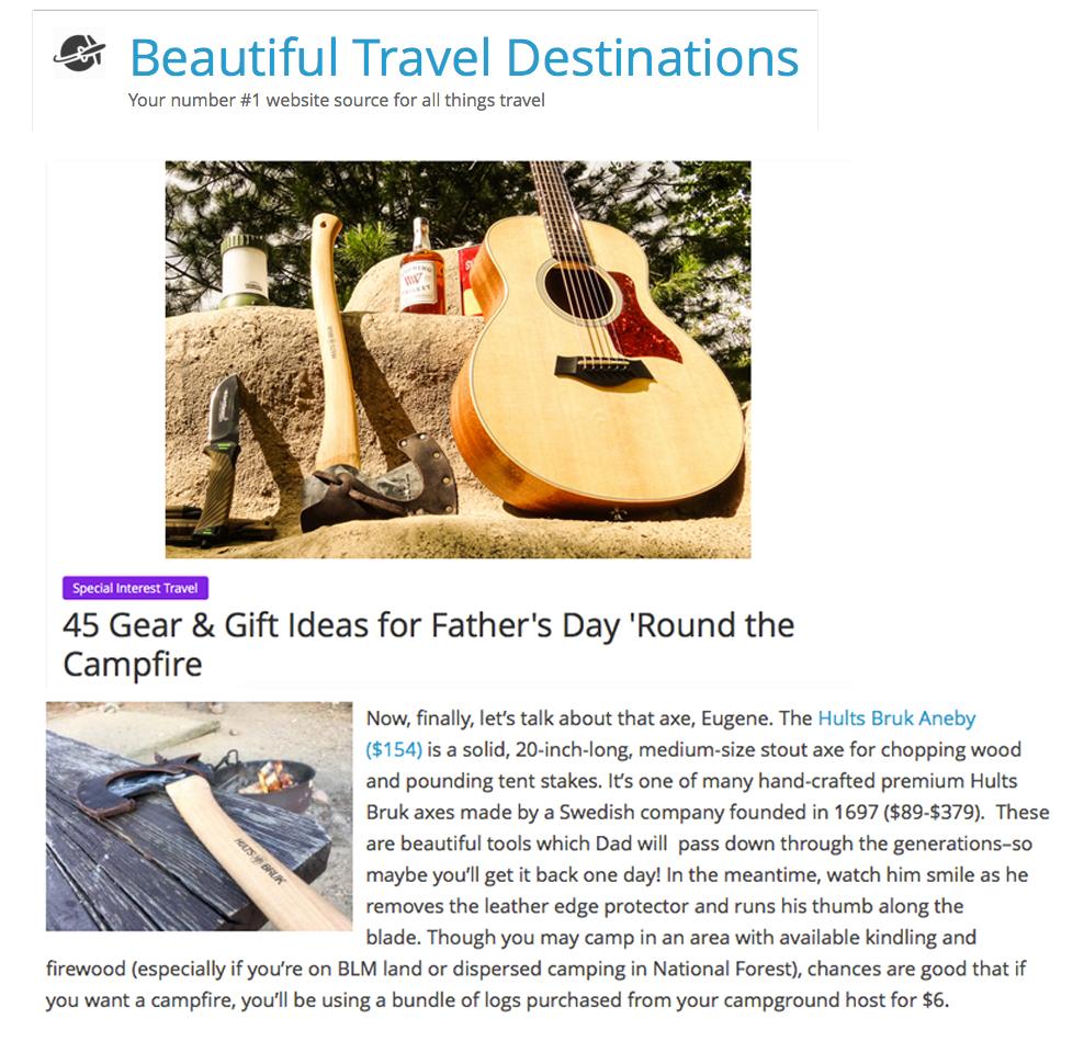 Hults Bruk - Beautiful Travel Destinations