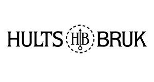 Hults Bruk Logo
