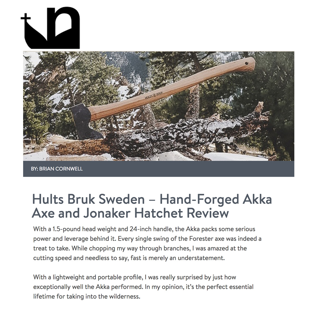 next luxury Akka